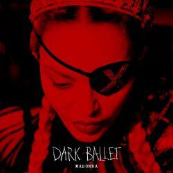 Dark Ballet