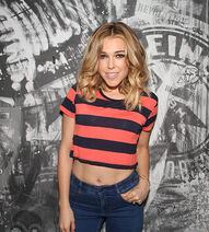 Rachel-platten-at-hits-sessions-with-rachel-platten-at-revolution-on-picture-id501562656