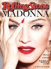 Rolling Stone (Mar 2015)