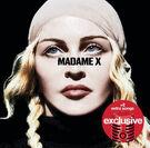 Madame X target deluxe