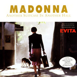 Another Suitcase in Another Hall Madonna