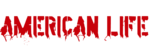 American Life Logo