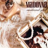 Material Girl (song)