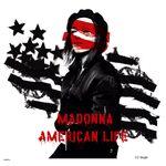 American Life (song)