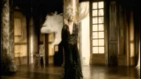 Madonna - Love Don't live here Anymore (Video)
