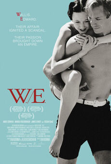 We-cartel