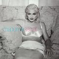 Madonna, Secret single cover