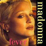 Fever (song)