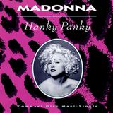 Hanky Panky (song)