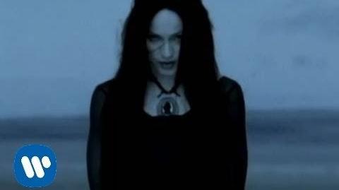 Madonna - Frozen (Official Video)