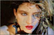 Madonna album reissue 16