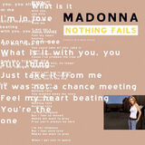 Nothing Fails (song)