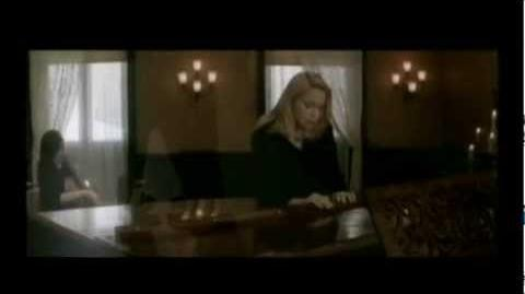 Madonna - You Must Love Me HD