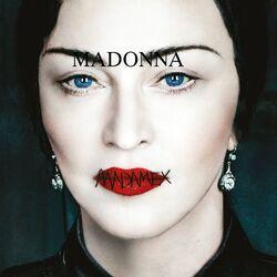 Madame X standard
