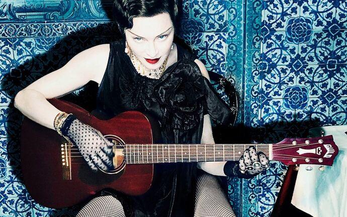 Madonna-madame-x-tour-theatres