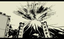 Yokozuna defeated3