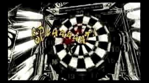 MadWorld (Wii) E3 Trailer