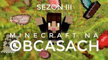 Minecraft na obcasach sezon III