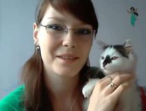 Magda z Tadim