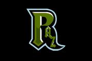 Pacazano Logo