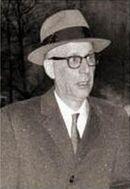 Joe Civello