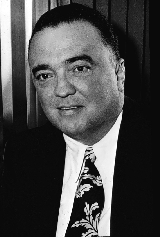j edgar hover J edgar hoover was born on new year's day 1895 in washington, dc, to anna marie (née scheitlin 1860'1938), who was descended from a line of swiss mercenaries, and dickerson naylor hoover, sr (1856'1921), of english and german ancestry.