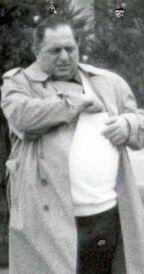 Vincenzo Aloi
