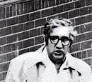 John Fecarotta
