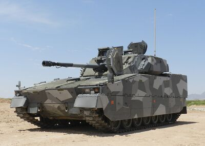 1280px-CV9035 assessment (cropped)
