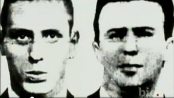 Jimmy Miraglia and Billy McCarthy | Mafia Wiki | FANDOM powered by Wikia