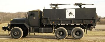 Gun-trucks-of-vietnam-2531