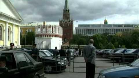 Thieves by Law - Vory V Zakone 2010 Document FullHD HD english subtitles