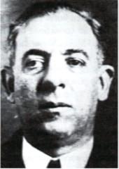 CiroTerranova