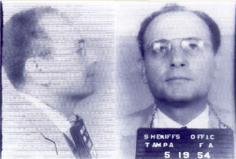 Santo Trafficante, Jr    Mafia Wiki   FANDOM powered by Wikia