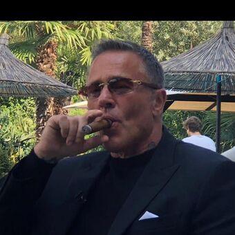 John Alite | Mafia Wiki | FAND...