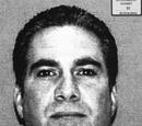 Randolph Pizzolo