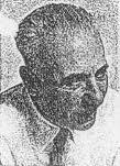 Joseph Ida