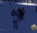 """DLC """"Знову в справі"""" - Оновлення"""