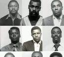 Black Mafia