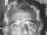 Louis DiBono
