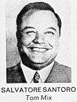 Santoro11
