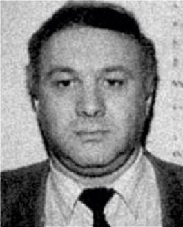 Marat Balagula | Mafia Wiki | Fandom