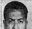 Carmine DiBiase