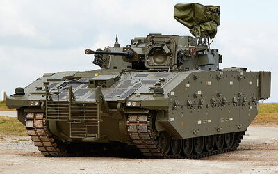 Armoured-fighting-vehicle-armored-personnel-carrier-armored-personnel-carrier-wallpaper-preview