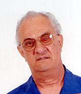 Peter Gotti