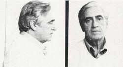 Joseph Guglielmo