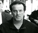 Antonio Spagnolo