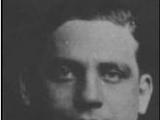 Anthony Corallo