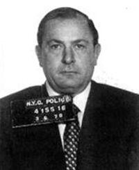 Colombo Crime Family Mafia Wiki Fandom Powered By Wikia