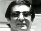 Dominick Napolitano